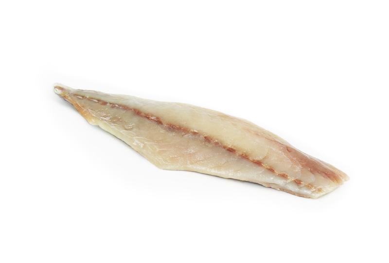 filetes de carapau